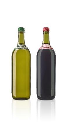 landwein-1l