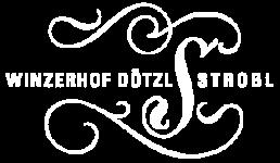 Winzerhof Dötzl-Strobl